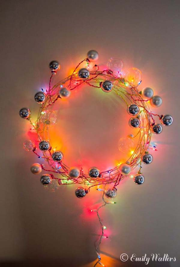 christmas-wreaths-5