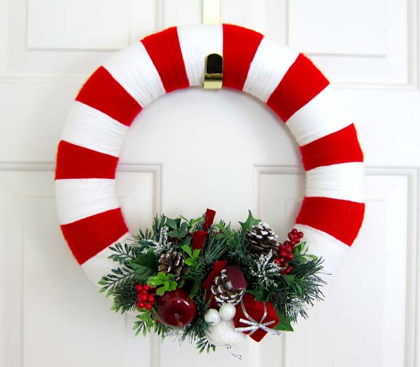 christmas-wreaths-6