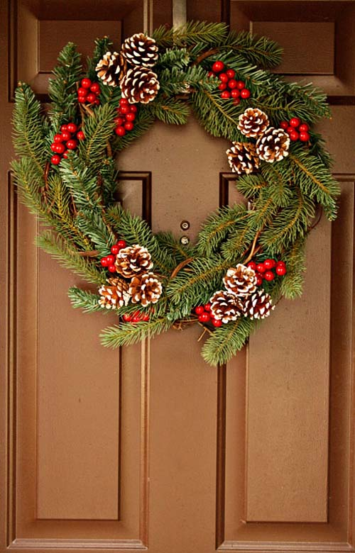 christmas-wreaths-7
