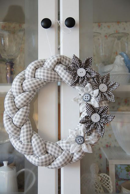 christmas-wreaths-9