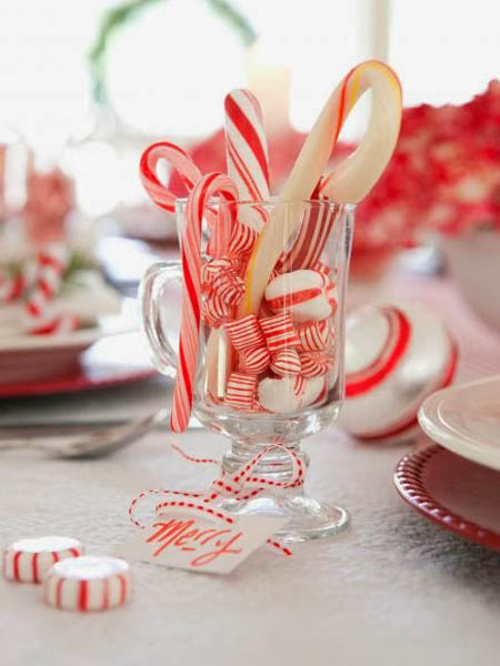 easy-christmas-centerpiece-10