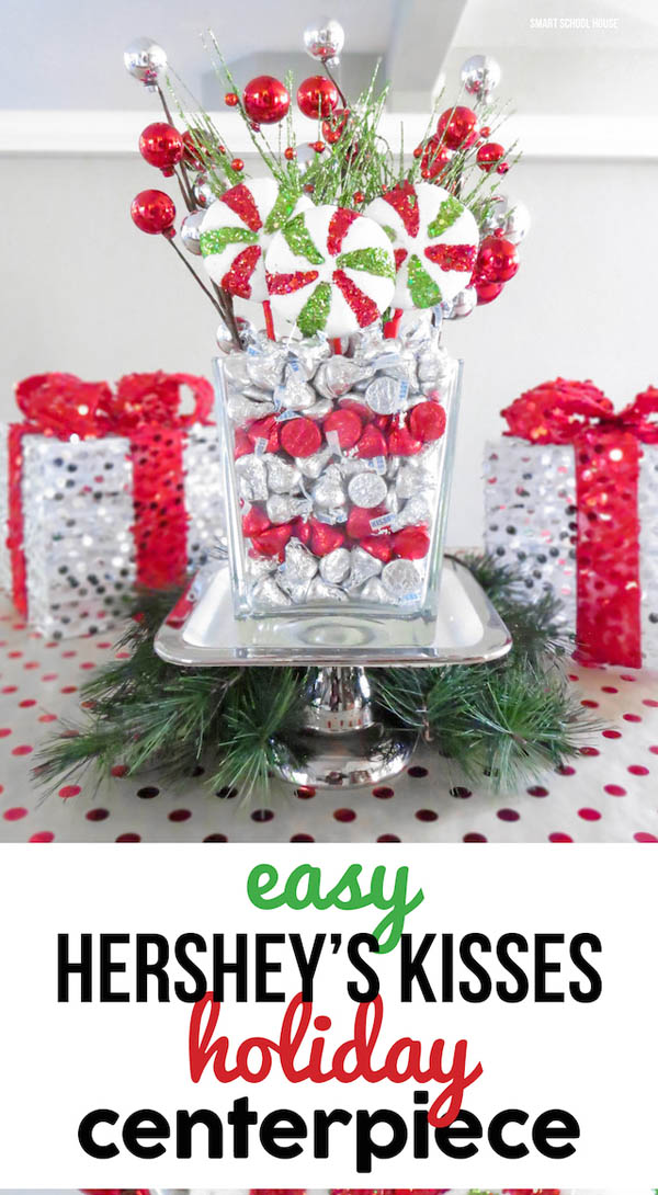 easy-christmas-centerpiece-13