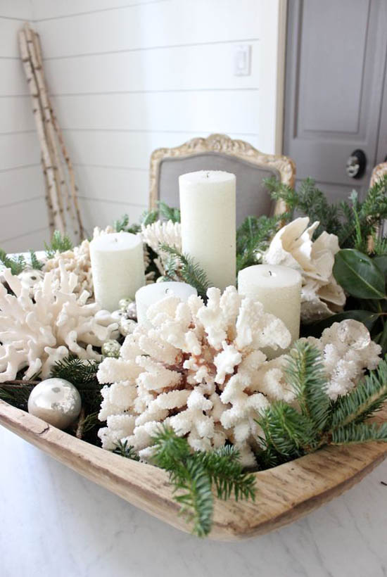 easy-christmas-centerpiece-14