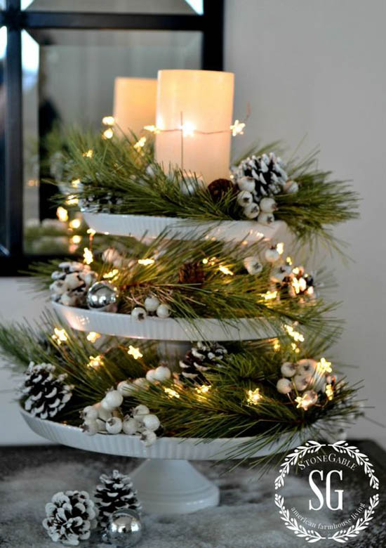 easy-christmas-centerpiece-17