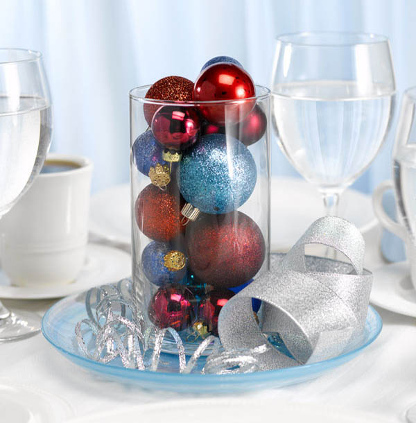 easy-christmas-centerpiece-18