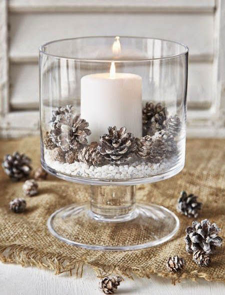easy-christmas-centerpiece-19