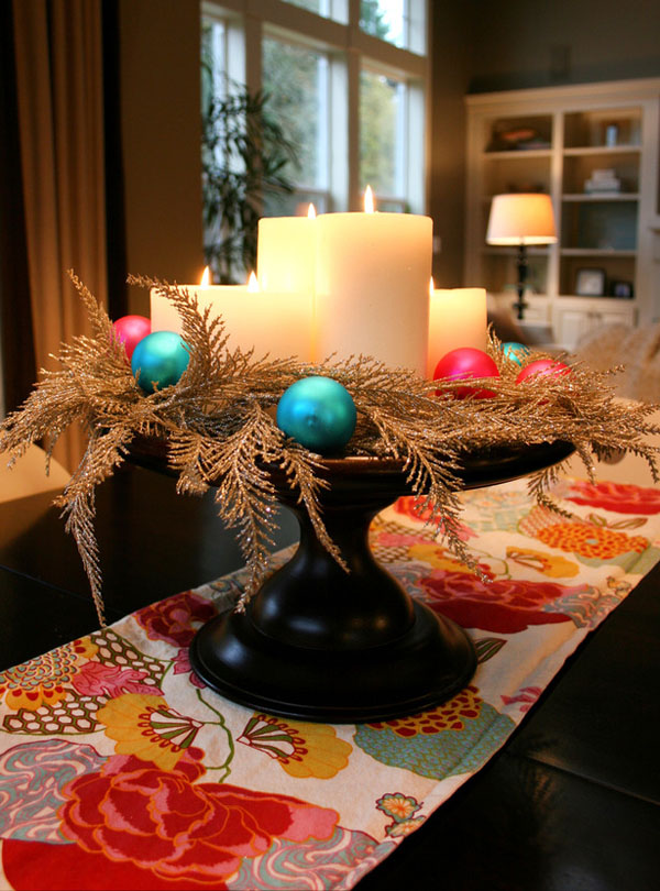 easy-christmas-centerpiece-2