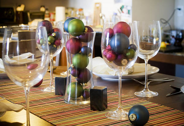 easy-christmas-centerpiece-20