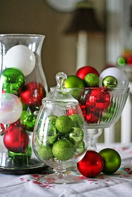 easy-christmas-centerpiece-21