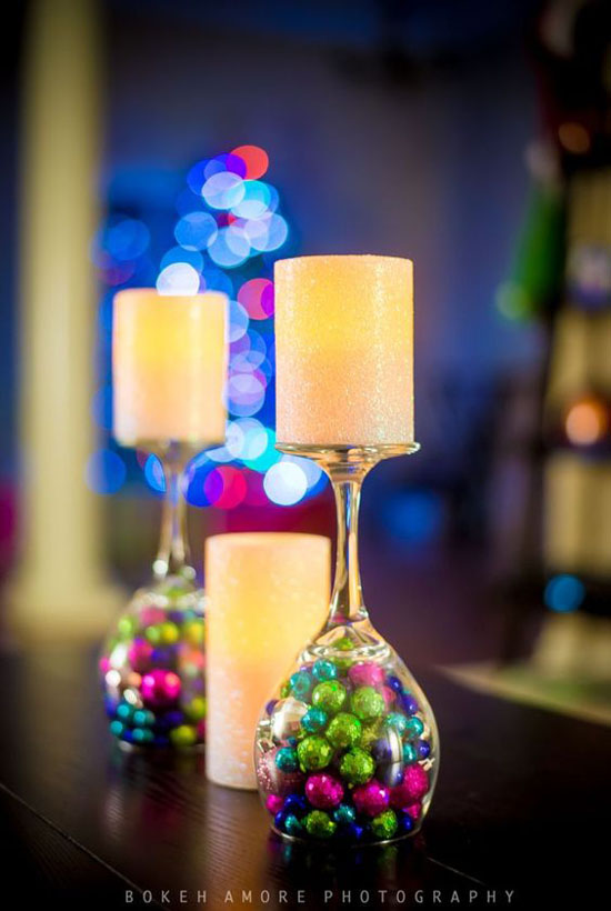 easy-christmas-centerpiece-23