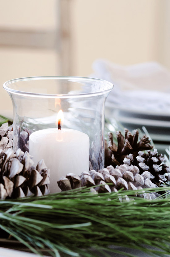 easy-christmas-centerpiece-25