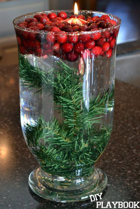 easy-christmas-centerpiece-26