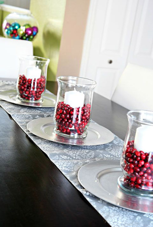 easy-christmas-centerpiece-27