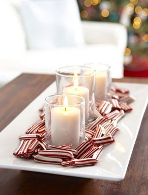 easy-christmas-centerpiece-28