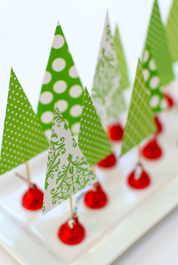 easy-christmas-centerpiece-29