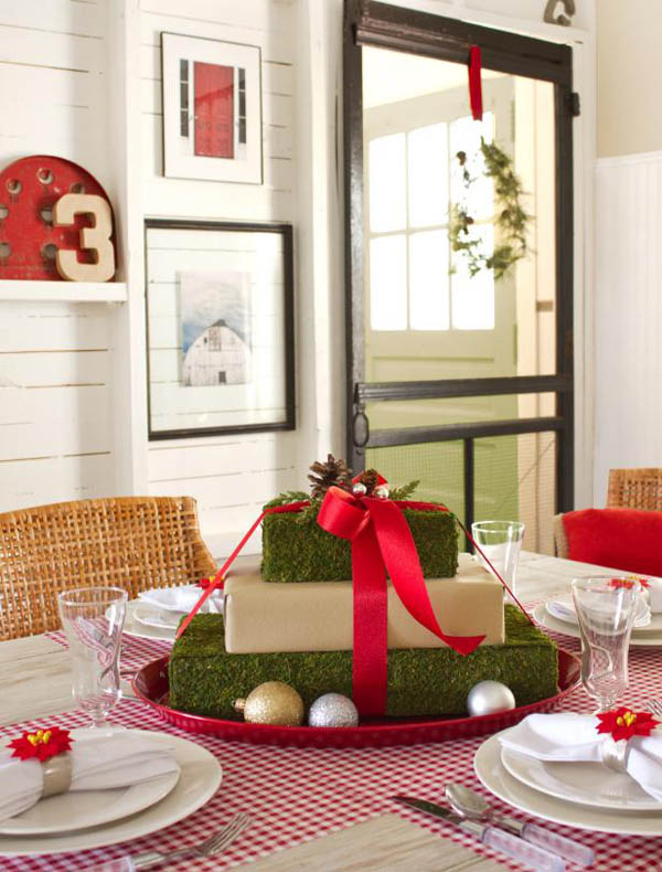 easy-christmas-centerpiece-3