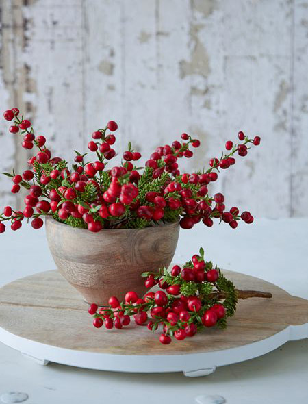 easy-christmas-centerpiece-32