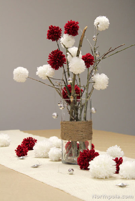 easy-christmas-centerpiece-33