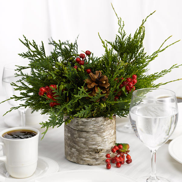 easy-christmas-centerpiece-35