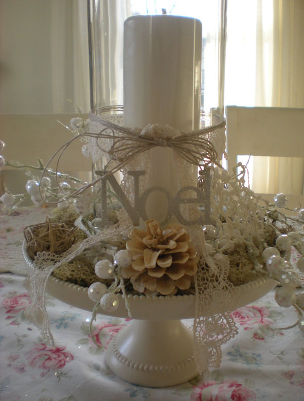 easy-christmas-centerpiece-36