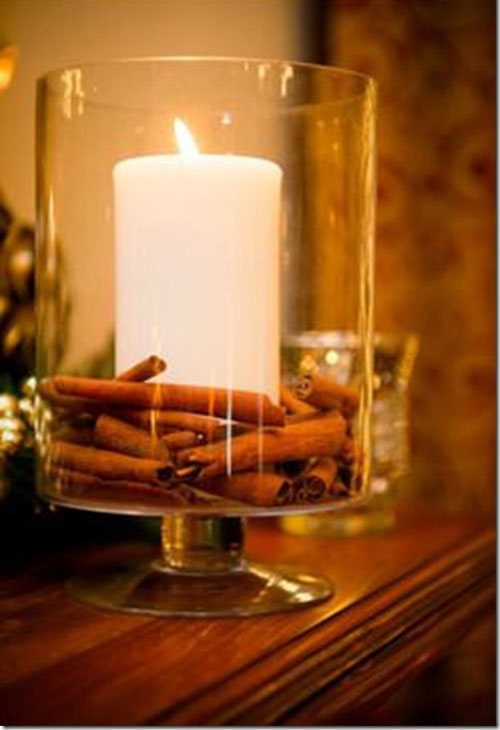 easy-christmas-centerpiece-37