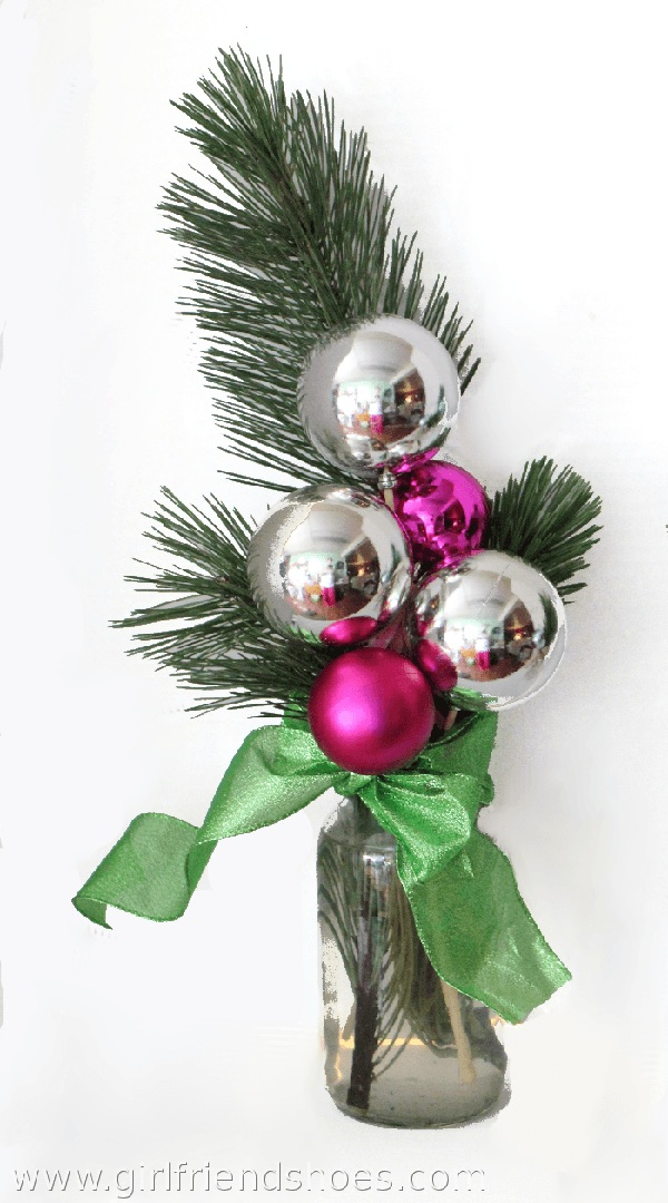 easy-christmas-centerpiece-38