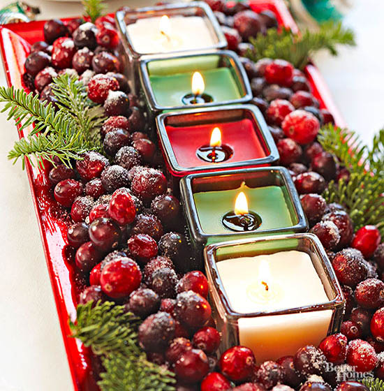 easy-christmas-centerpiece-40
