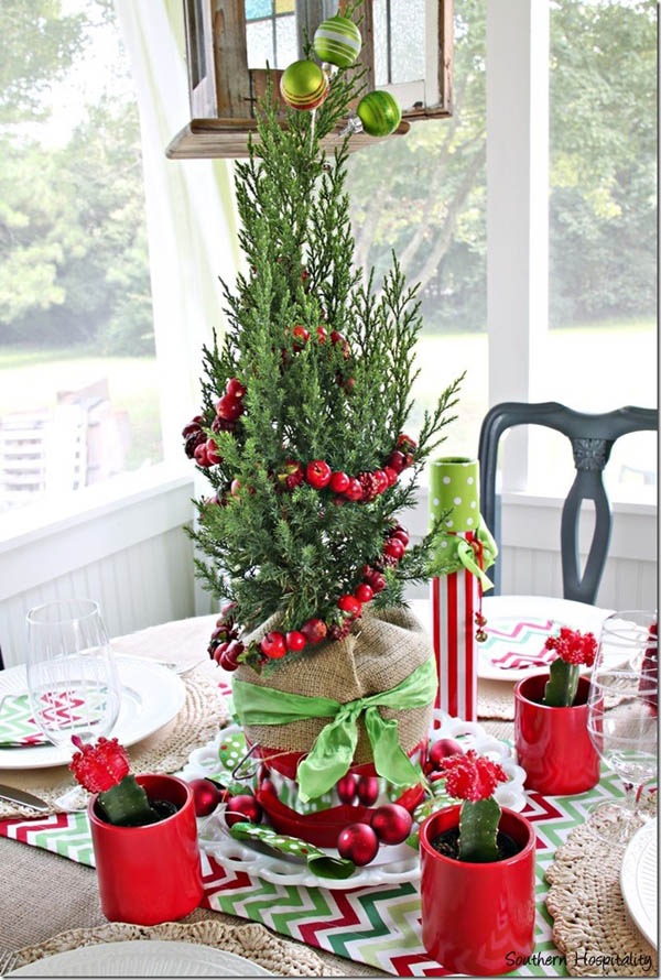 easy-christmas-centerpiece-6