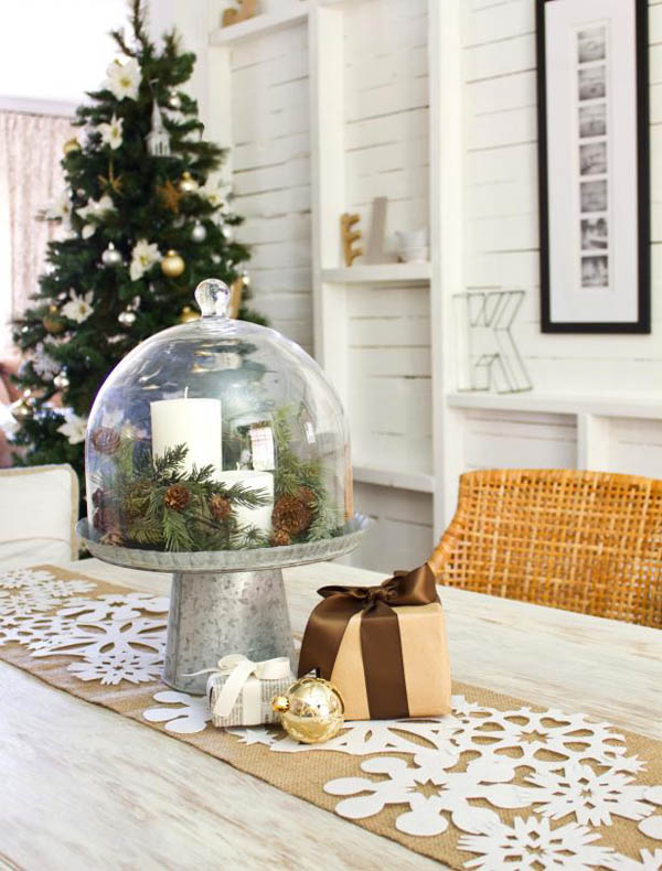 easy-christmas-centerpiece-7