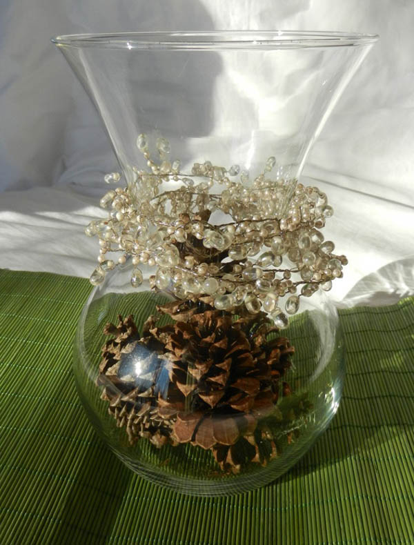easy-christmas-centerpiece-8