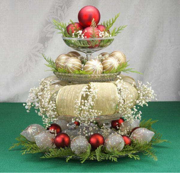 easy-christmas-centerpiece-9
