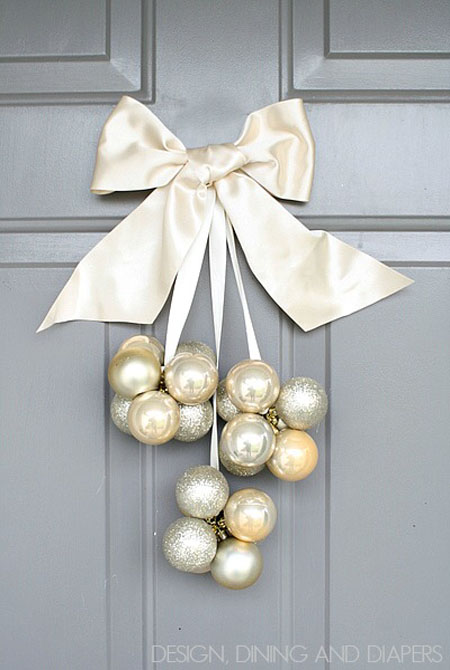 frugal-christmas-decorating-1