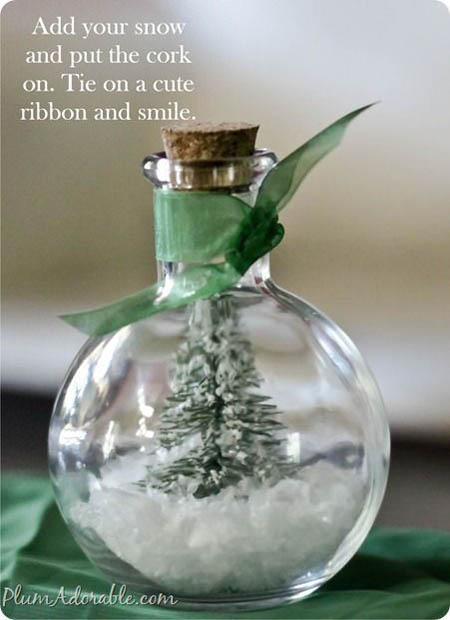 frugal-christmas-decorating-10