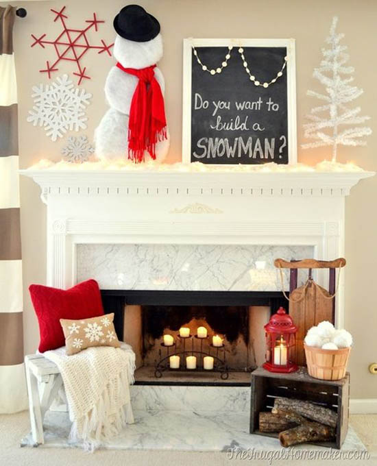 frugal-christmas-decorating-11