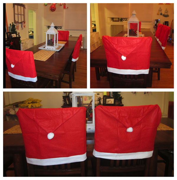 frugal-christmas-decorating-12