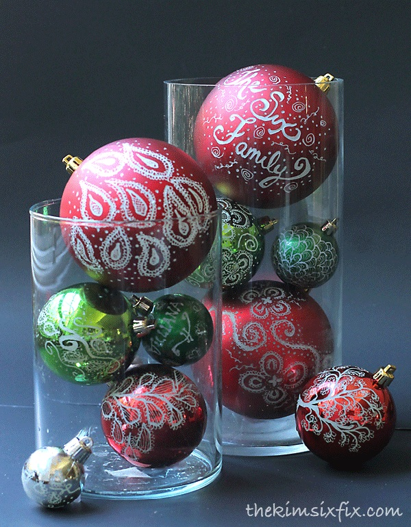 frugal-christmas-decorating-14
