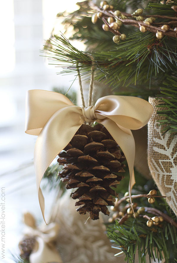 frugal-christmas-decorating-15