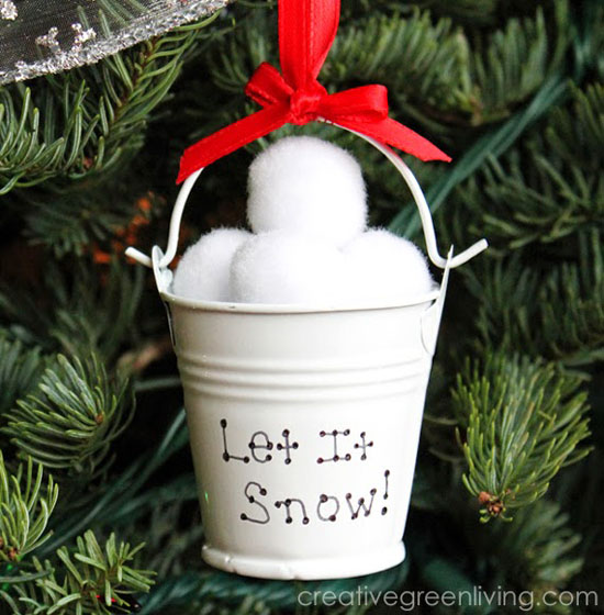 frugal-christmas-decorating-16