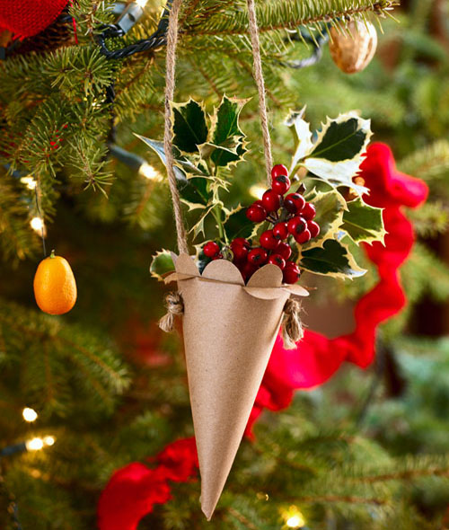 frugal-christmas-decorating-17