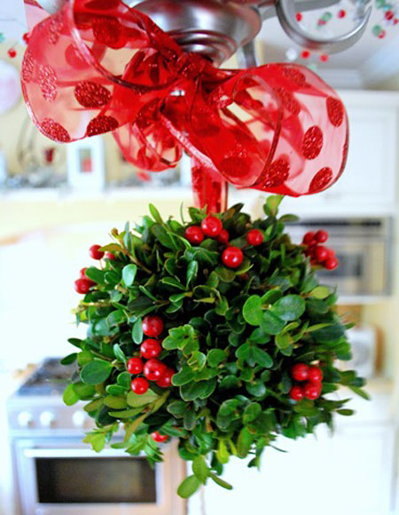 frugal-christmas-decorating-19