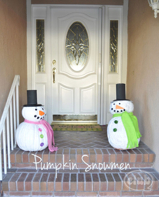 frugal-christmas-decorating-2
