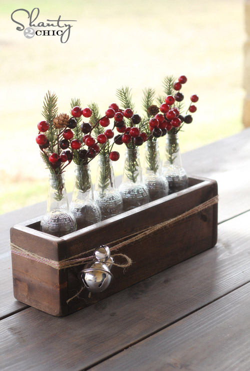 frugal-christmas-decorating-20