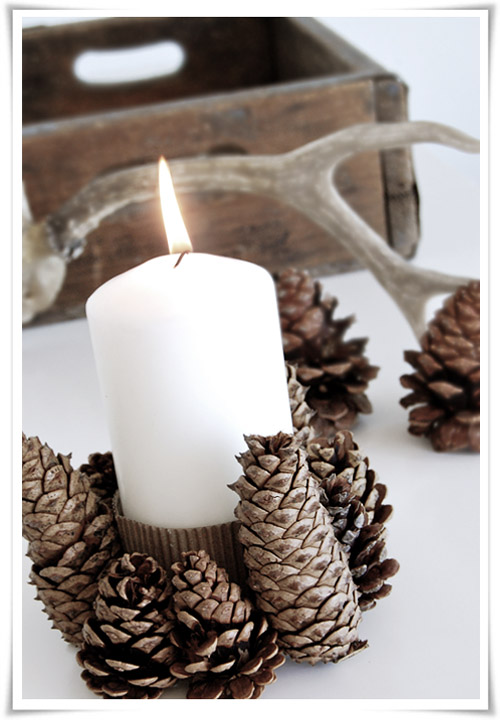 frugal-christmas-decorating-21
