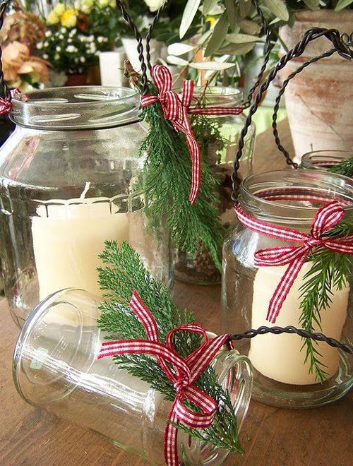 frugal-christmas-decorating-22
