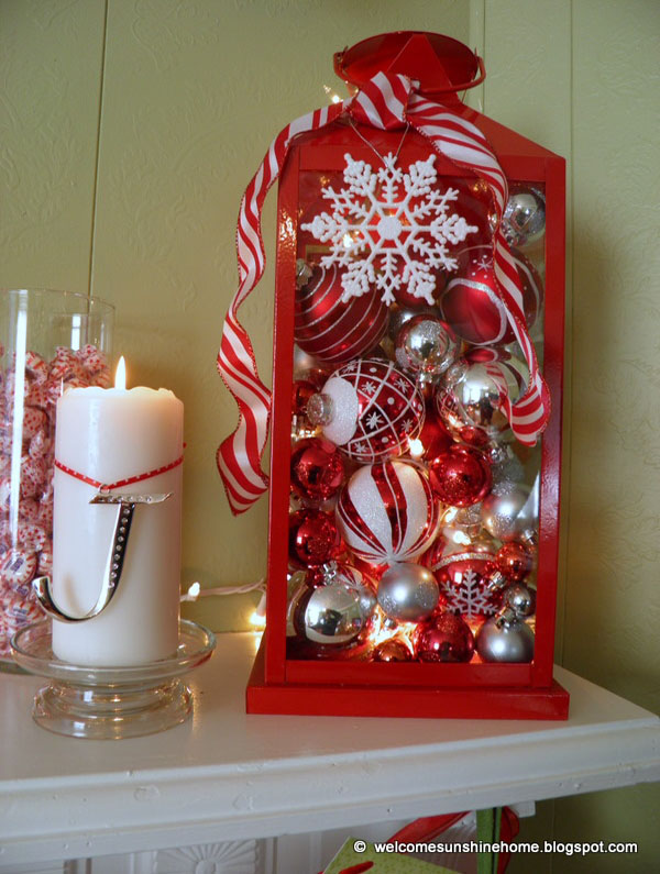frugal-christmas-decorating-23