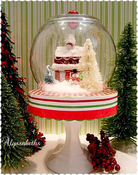 frugal-christmas-decorating-24