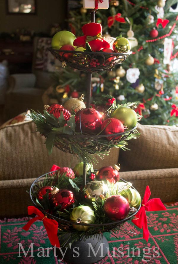 frugal-christmas-decorating-26