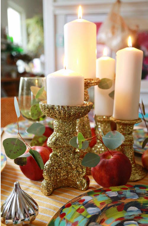 frugal-christmas-decorating-27