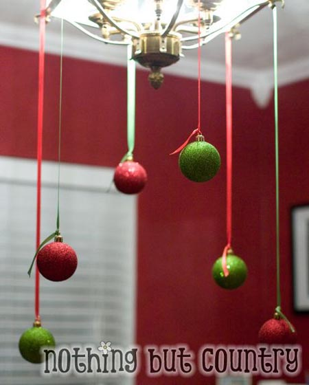 frugal-christmas-decorating-29