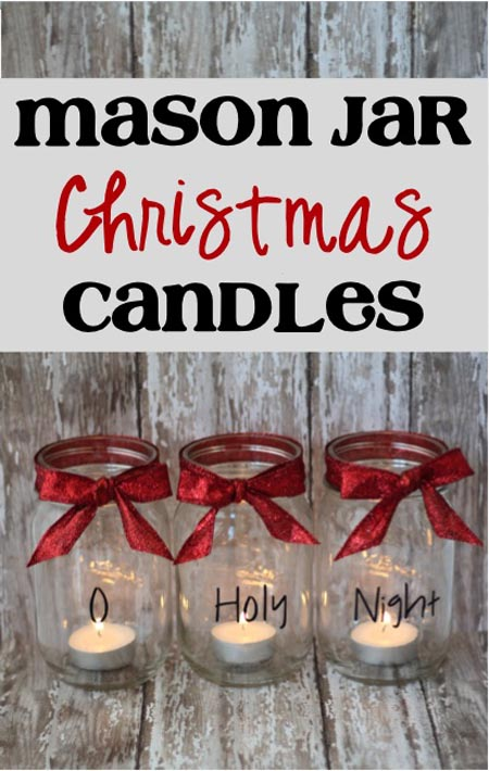 frugal-christmas-decorating-30